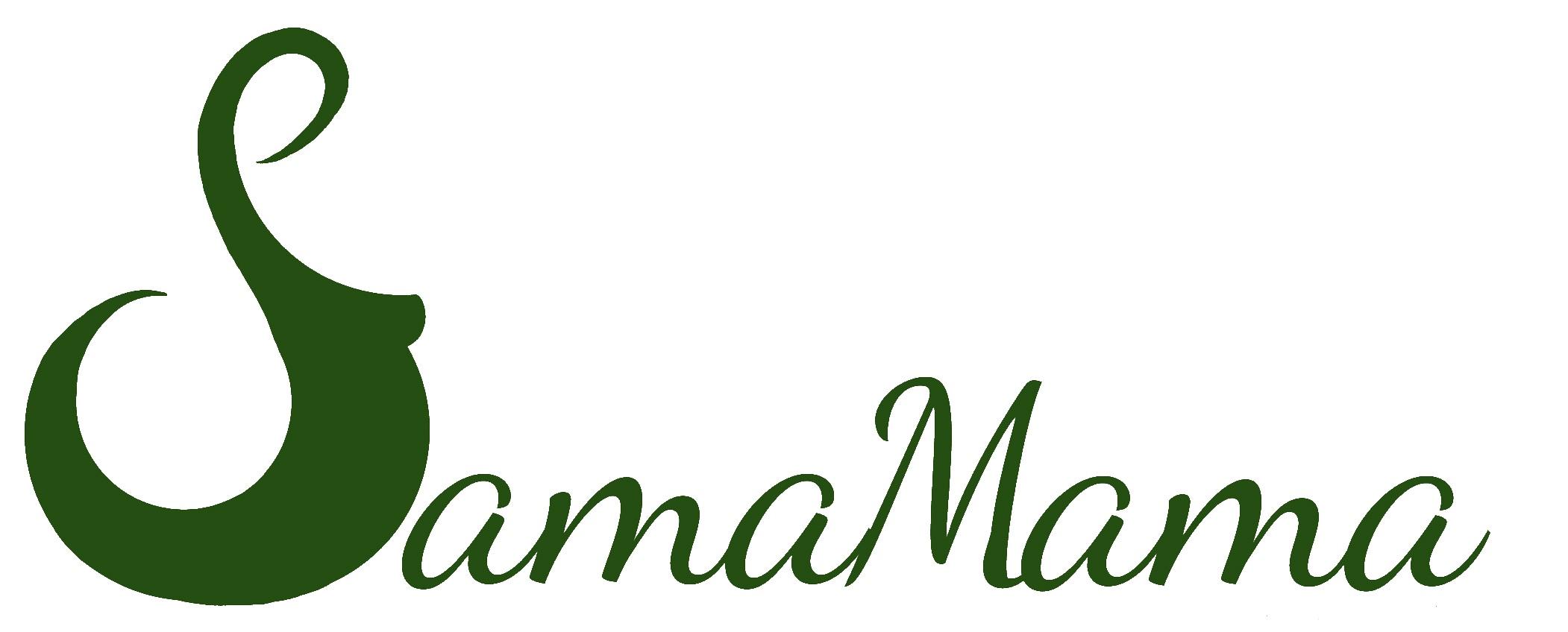 SamaMama